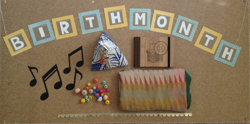 birthmonth prizes.