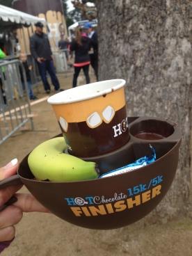 finisher mug.