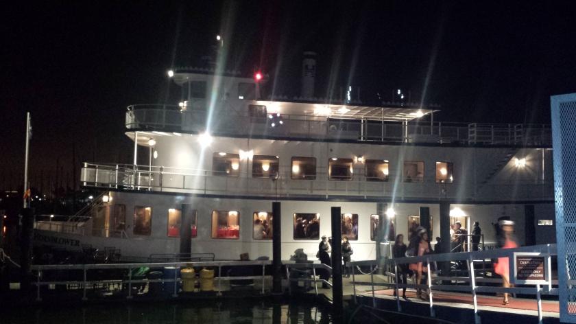 boat.