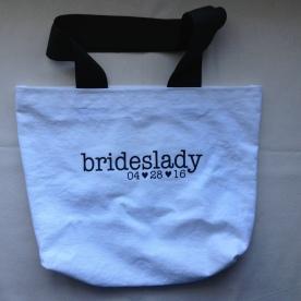 brideslady.