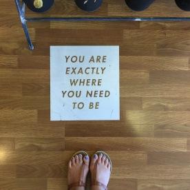 floor decor.