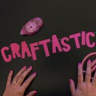 craftastic!