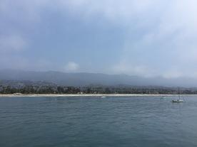 Beachlife.