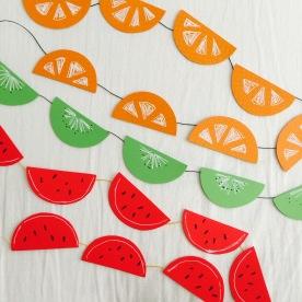 fruities.